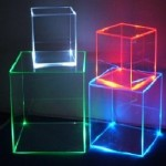 led_cube_acrylic_display_case_customized_perspex_show_box_